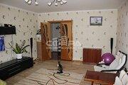 Продается 4-х комнатная квартира, г. Ивантеевка, ул. Толмачева д.21 - Фото 2