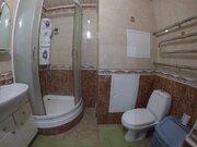 Сдается 1к квартира в центре, Аренда квартир в Наро-Фоминске, ID объекта - 319392389 - Фото 4