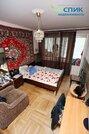 Квартира в экологически благоприятном районе - Фото 4