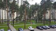 1 комнатная квартира М. О, г. Раменское, ул. Высоковольтная 22 - Фото 1