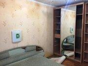 Трехкомнатная квартира в 6 микрорайоне - Фото 3