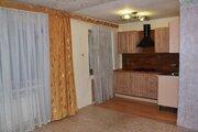 Сдается большая 3-х комнатная квартира на Уралмаше - Фото 3