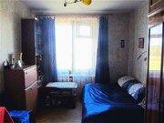 Продается 2-комнатная квартира, пос. Металлострой, ул. Богайчука - Фото 4