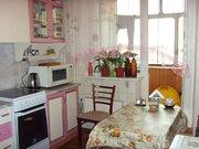 Трехкомнатная квартира у метро Марьино - Фото 5