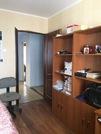 Четырехкомнатная квартира, Купить квартиру в Екатеринбурге по недорогой цене, ID объекта - 317917002 - Фото 10