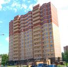 Продается 3х комн кв-ра в Новой Москве 88 кв. м за 7400 000 - Фото 1