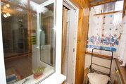 2 100 000 Руб., 2-комнатная квартира с отличным ремонтом ул. Химиков, Купить квартиру в Серпухове по недорогой цене, ID объекта - 322379346 - Фото 17