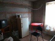 2-к квартира в Домодедово, ул. Лунная 11 - Фото 2