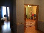 2-комнатная квартира в центре города в доме бизнес-класса! - Фото 4