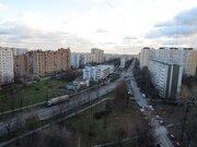 Продам 1-комн. квартиру с большой лоджией - Фото 5