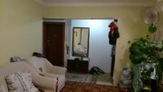 Отличная, уютная 2-х. комнатная квартира. - Фото 5