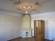Продажа квартиры, Купить квартиру Рига, Латвия по недорогой цене, ID объекта - 313139334 - Фото 2