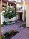 Номера в гостинице Голубая бухта, Комнаты посуточно в Геленджике, ID объекта - 700727462 - Фото 6
