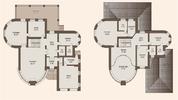 Продажа элитного дома 503 кв.м 23 км от МКАД - Фото 2