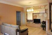100 000 €, Продажа квартиры, Купить квартиру Рига, Латвия по недорогой цене, ID объекта - 313139242 - Фото 5