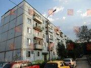 Продается квартира г.Фрязино, улица Рабочая - Фото 1