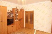 Продажа свободной квартиры с ремонтом - Фото 4