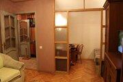 Сдается 1 к.кв. в Красносельском районе, ул. Здоровцева, д.31к1 - Фото 4