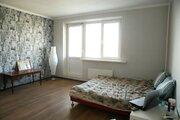 Большая двухкомнатная квартира в новом доме - Фото 1