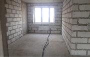 Продается 2-х комнатная квартира в новом доме, без ремонта. - Фото 2