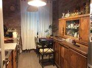 Первичная продажа ухоженной двухкомнатной квартиры - Фото 5