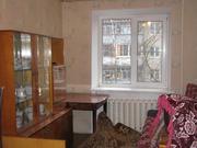Квартира двух комнатную в Истре, ул. Юбилейная, д. 9 - Фото 3