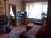 Продается квартира в Малаховке - Фото 3
