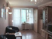 Продается3-комнатная квартира в г. Одинцово, ул. Садовая, д. 12 - Фото 5