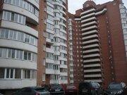 Продажа 1-ой квартиры в Красногорске - Фото 1