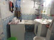 Продается однокомнатная квартира, ул. Заречная, д. 25 - Фото 5