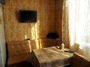 Квартира в престижном районе! - Фото 4