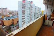 1-комн. квартира в Одинцово, Можайское ш, 137 - Фото 5