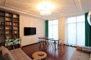 290 000 €, Продажа квартиры, Купить квартиру Рига, Латвия по недорогой цене, ID объекта - 314311596 - Фото 2