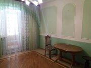Продается 3-к Квартира ул. Красной Армии - Фото 3