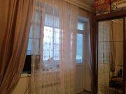 Отличная 1-комнатная квартира в Анапе - Фото 1