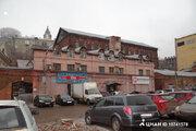Продаюофис, Нижний Новгород, м. Горьковская, Черниговская улица