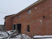 Дом в деревне Слободка - Фото 5