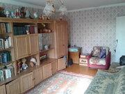 Ростов - Фото 1