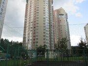 Отличная 2-х.ком.квартира в Химках - Фото 1