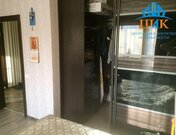 Продается отличная 1-комнатная квартира в г. Москва, ул. Мурановская - Фото 2