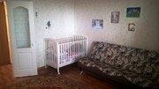 Продам просторную однокомнатную квартиру в новом кирпичном доме. - Фото 2