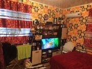 Трёх комнатная квартира в г. Серпухове - Фото 2