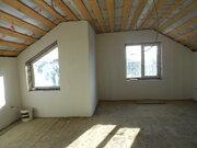 Дом в д. Бояркино, ПМЖ - Фото 5