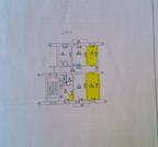 Продаются в центре г. Истра 2 комнаты 9.2 кв.м. /13,8 кв.м. - Фото 5