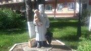 3 950 000 Руб., 1ка в Голицыно на Пограничном проезде, Купить квартиру в Голицыно по недорогой цене, ID объекта - 321089888 - Фото 32