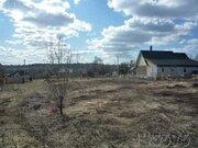 Продается земельный участок 12 сот (ЛПХ) - Фото 1