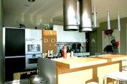 299 000 €, Продажа квартиры, Купить квартиру Рига, Латвия по недорогой цене, ID объекта - 313141120 - Фото 3