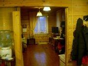 Дом в завидовском заповеднике - Фото 4