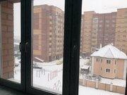 Продажа квартиры, Благовещенск, Ул. Гражданская - Фото 5