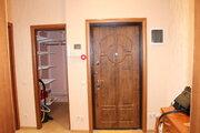 2-к квартира в центре Домодедово, Купить квартиру в Домодедово по недорогой цене, ID объекта - 319747142 - Фото 13